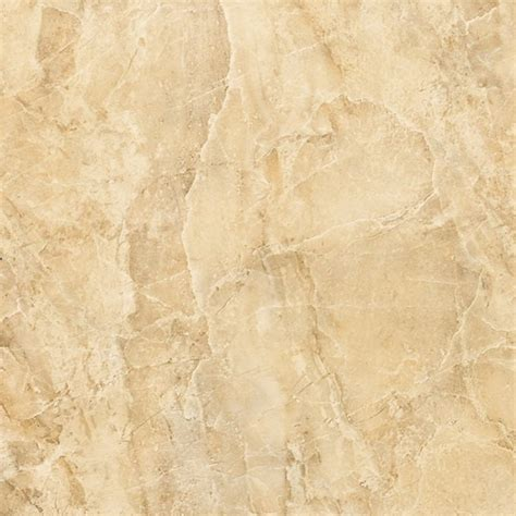 foshan hot sale marble floor tile textures for interior
