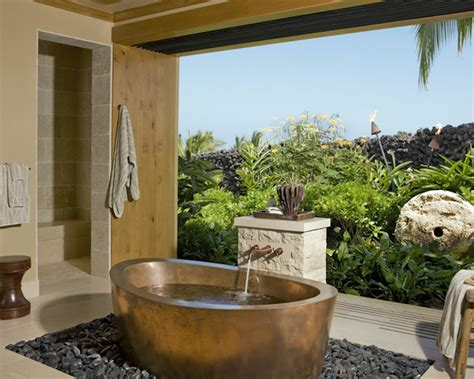 open air bathroom designs 50 magnificent luxury master bathroom ideas full version