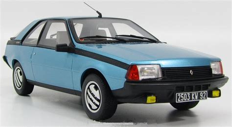1982 renault fuego 1982 renault fuego information and photos momentcar