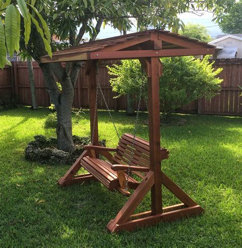 swing sets miami bench swing sets built to last decades forever redwood