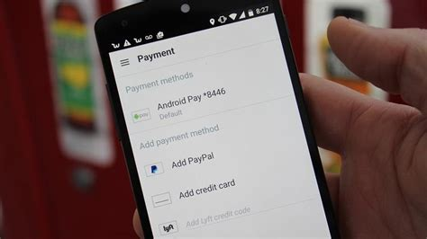 android pay cards launches android pay news opinion pcmag