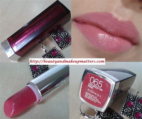 Lipstik Revlon Pensil 110 best images about on matte lipsticks revlon and lip pencil