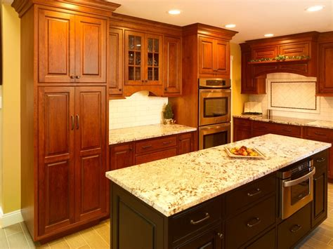 least expensive kitchen cabinets least expensive kitchen cabinets how much does it cost to