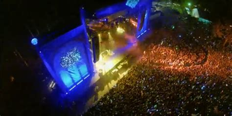 house music festivals 2014 the different worlds of madison house music festivals salida daily post online
