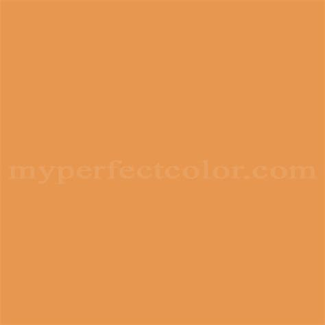 sico 6089 64 pumpkin orange match paint colors myperfectcolor