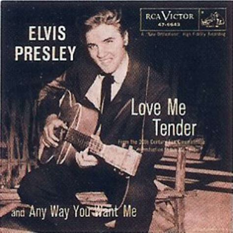 elvis s me tender books 1956 the year that made elvis a houston