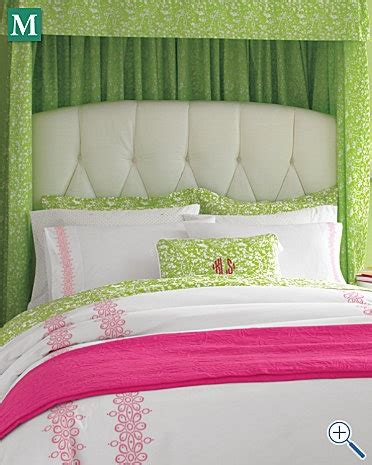lilly pullitzer bedding 25 best ideas about lily pulitzer bedding on pinterest