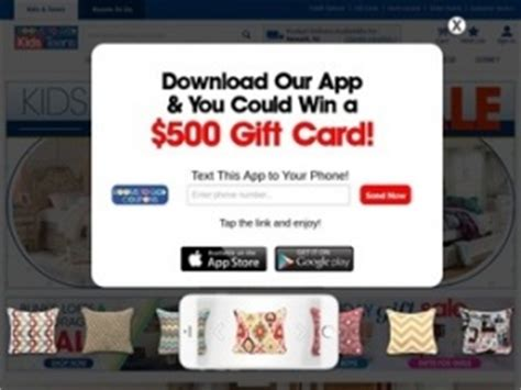 room to go coupons room to go coupons gordmans coupon code