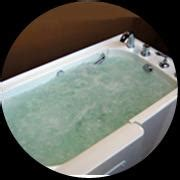 Belsito Plumbing by Belsito Plumbing Llc Scottsdale Az 85260 480 425 9900