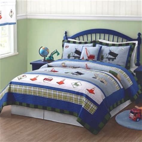 bed bath and beyond kids bedding buy 100 cotton toddler bedding sets from bed bath beyond