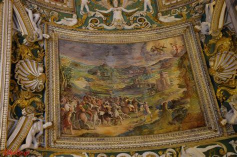 Les Mus 233 Es Du Vatican 4 Dhelicat