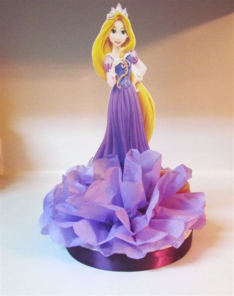disney princess centerpieces car interior design