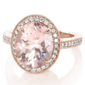 gold engagement rings in indianapolis