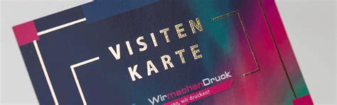 Visitenkarten Wir Machen Druck by Plastik Visitenkarten G 252 Nstig Drucken Wirmachendruck De