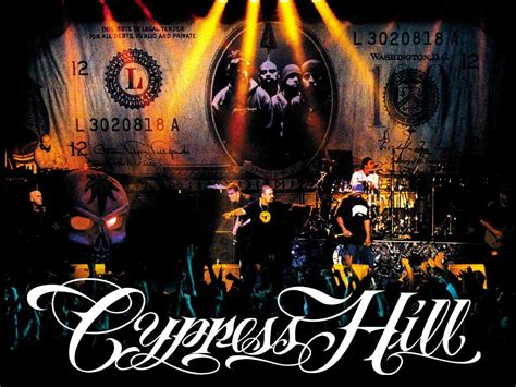 cypress hill bandswallpapers  wallpapers