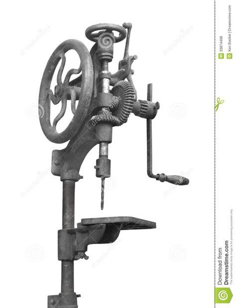 Bor Dada Breast Drill American Tool 36 best post drill images on drill drill press and drill press table