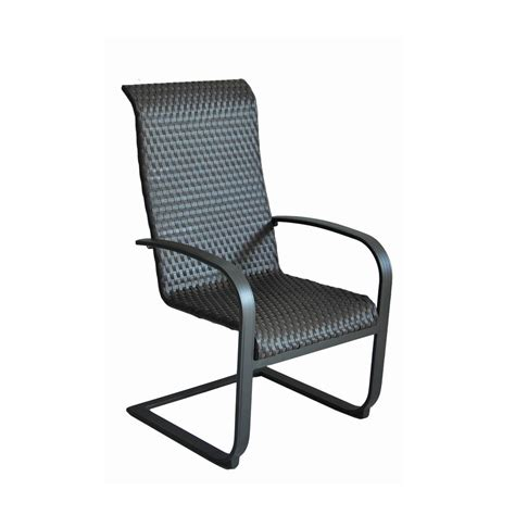 patio armchair patio wonderful steel patio chairs outdoor metal