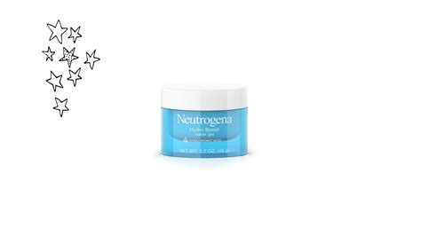 how well does the neutrogena light mask work all the best skincare products you need to buy for 2018