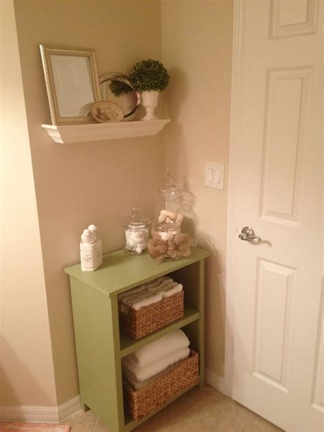 bathroom vignettes 20 best images about completed pinterest projects on