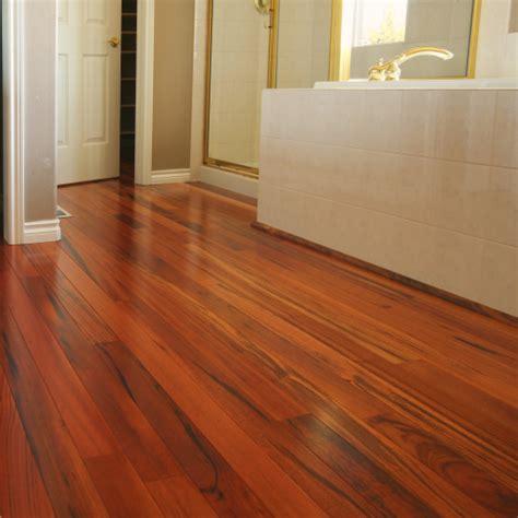 tigerwood hardwood flooring tigerwood 3 4 quot x 3 quot x 1 7 clear hardwood flooring