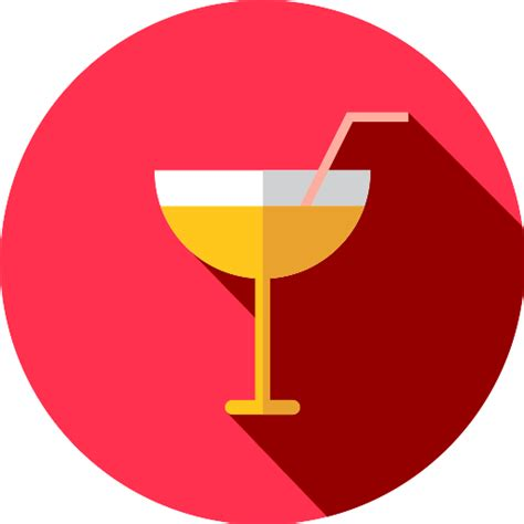 cocktail icon cocktail free food icons