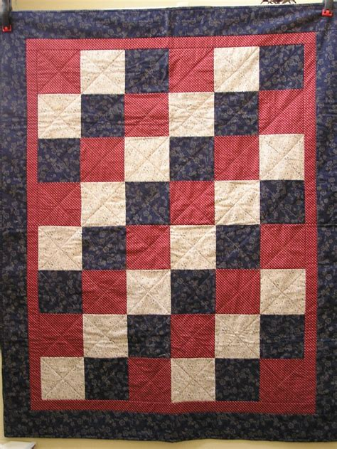 charity quilt quilts i ve made