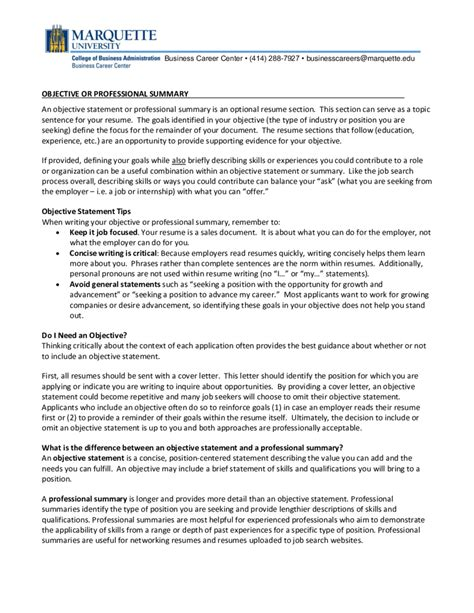 7 law enforcement resume template assistant cover letter