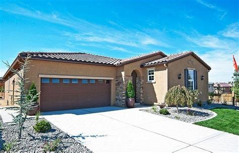 lovely affordable property for sale in northern las vegas nv