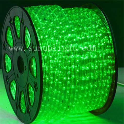 Led 5050rgboutdoor china 5050 rgb smd led waterproof china led led