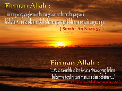 free download mp3 al quran per ayat free download alunan ayat ayat suci al quran programs
