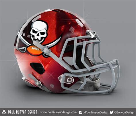 paul bunyan design nfl helmet nfl helmet concepts by paul bunyan design pics