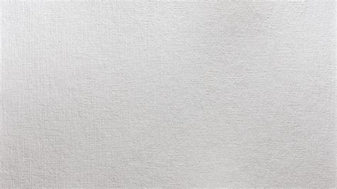 Check Background Texture Paper Background Texture Hd 5a0b Alpha Kappa Psi