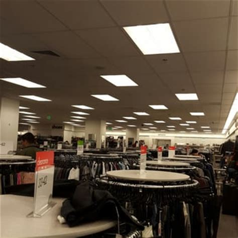 Nordstrom Rack Dc by Nordstrom Rack 43 Photos 60 Reviews Department