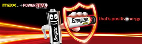 D8829 Baterai Energizer Max Alkaline Aaa A3 Kode Rr8829 1 Baterai Batre Charger Eneloop Powerex 18650 14500 16340