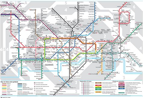 map uk metro plan metro uk subway application