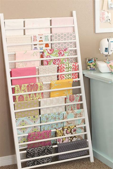 diy craft room storage 677 best images about creative spaces studio ideas on ribbon holders craft supplies