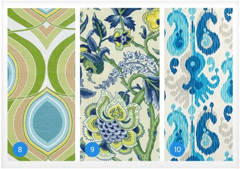 a glossary of fabric pattern names sailrite 24 best sailrite tips tricks images on pinterest