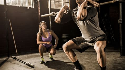 the best fitness the 9 highest paying fitness fitness