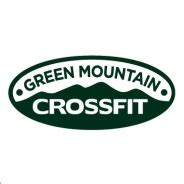 team green mountain crossfit crossfit