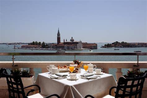 ristorante terrazza danieli venezia terrazza danieli a venezia