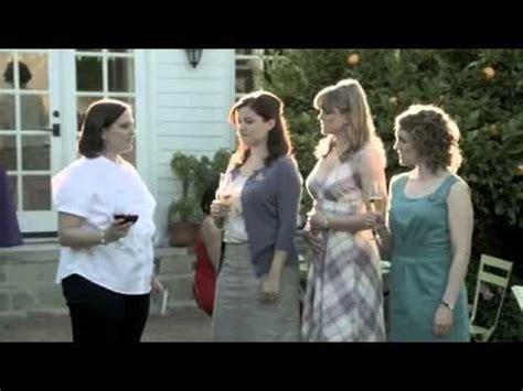 cottonelle commercial actress pregnant 11 best images about clorox bleach archive on pinterest