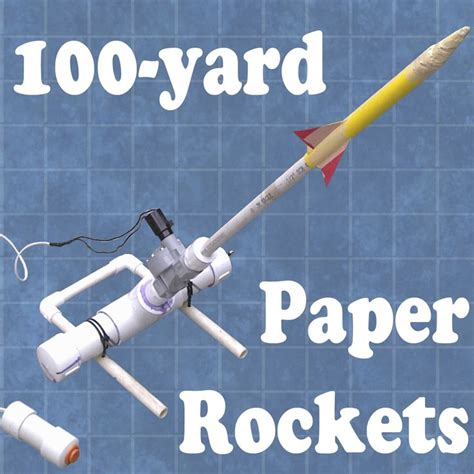 How To Make A Paper Rocket For School Project - 1000 images about science projects on sodas