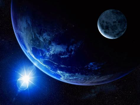 imagenes del universo ala tierra conquistandolahistoria u d 1 la tierra y el universo