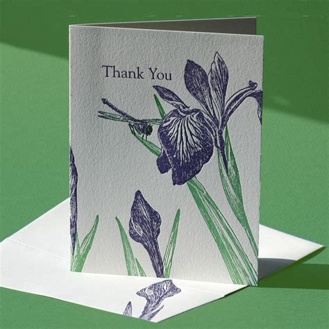 Martha Stewart Thank You Card Template by 51 Best Curiously Creative Cards Images On