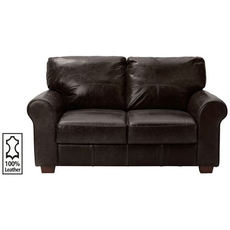 shopping sofas buy heart of house salisbury 2 seater leather sofa