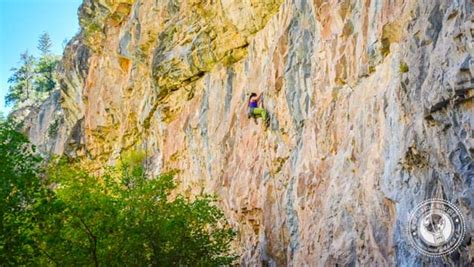 7 Reasons Rock by 7 Reasons Why Rock Climbing In Rifle Is An Adventure