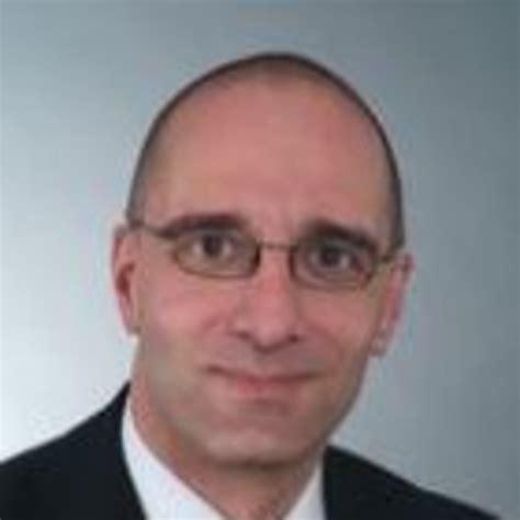 azad teppiche dortmund dr azad chaushli professional project manager