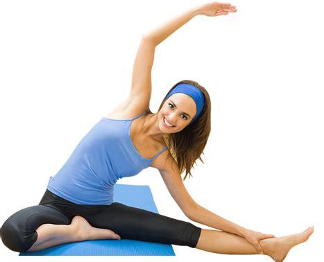 imagenes fitness girl student accommodation university accommodation student