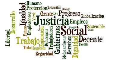 imagenes de justicia para imprimir im 225 genes del d 237 a mundial de la justicia social