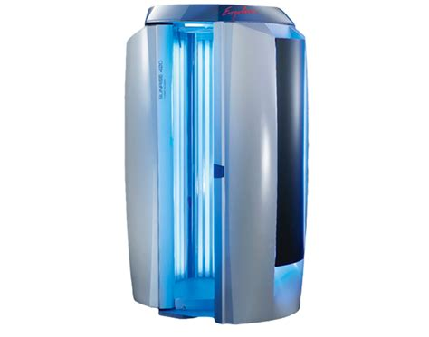 tanning bed hours artisun tanning beds